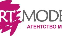 artmodels_agentstvo